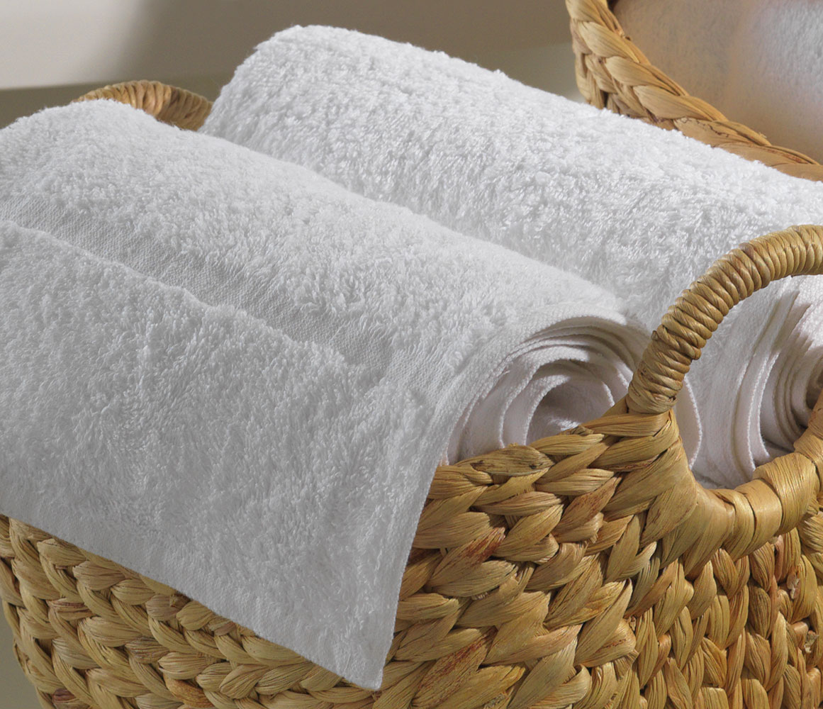 450 GSM Towels Wholesale Ireland