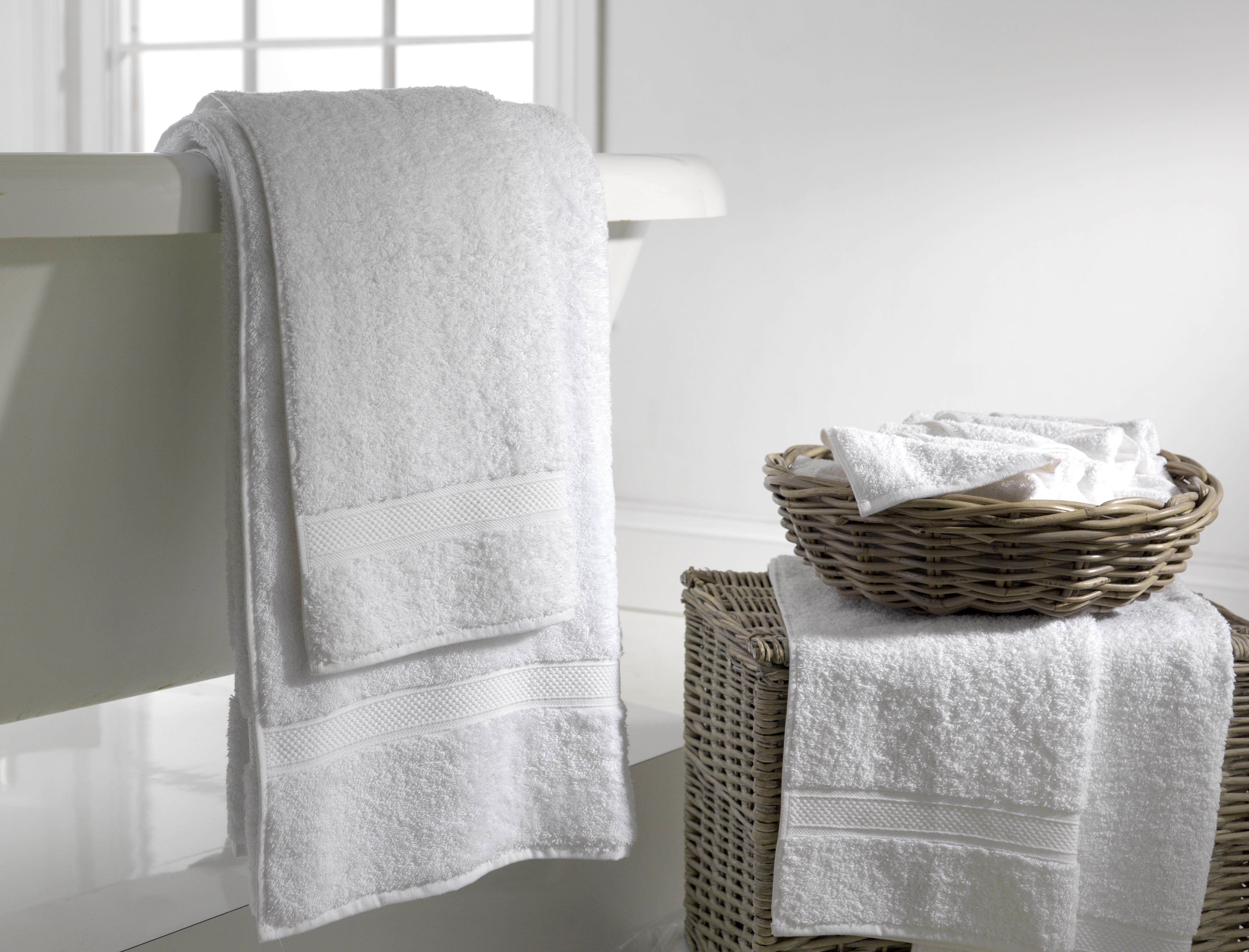 600 GSM Towels Wholesale Ireland