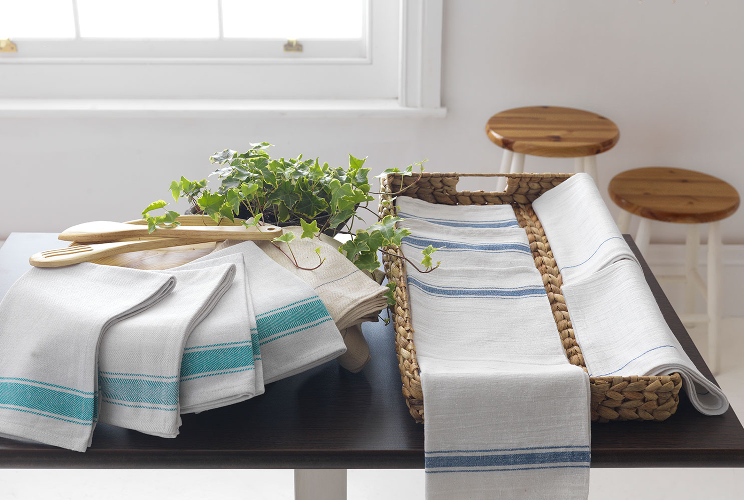 Kitchen Linen Wholesale Ireland