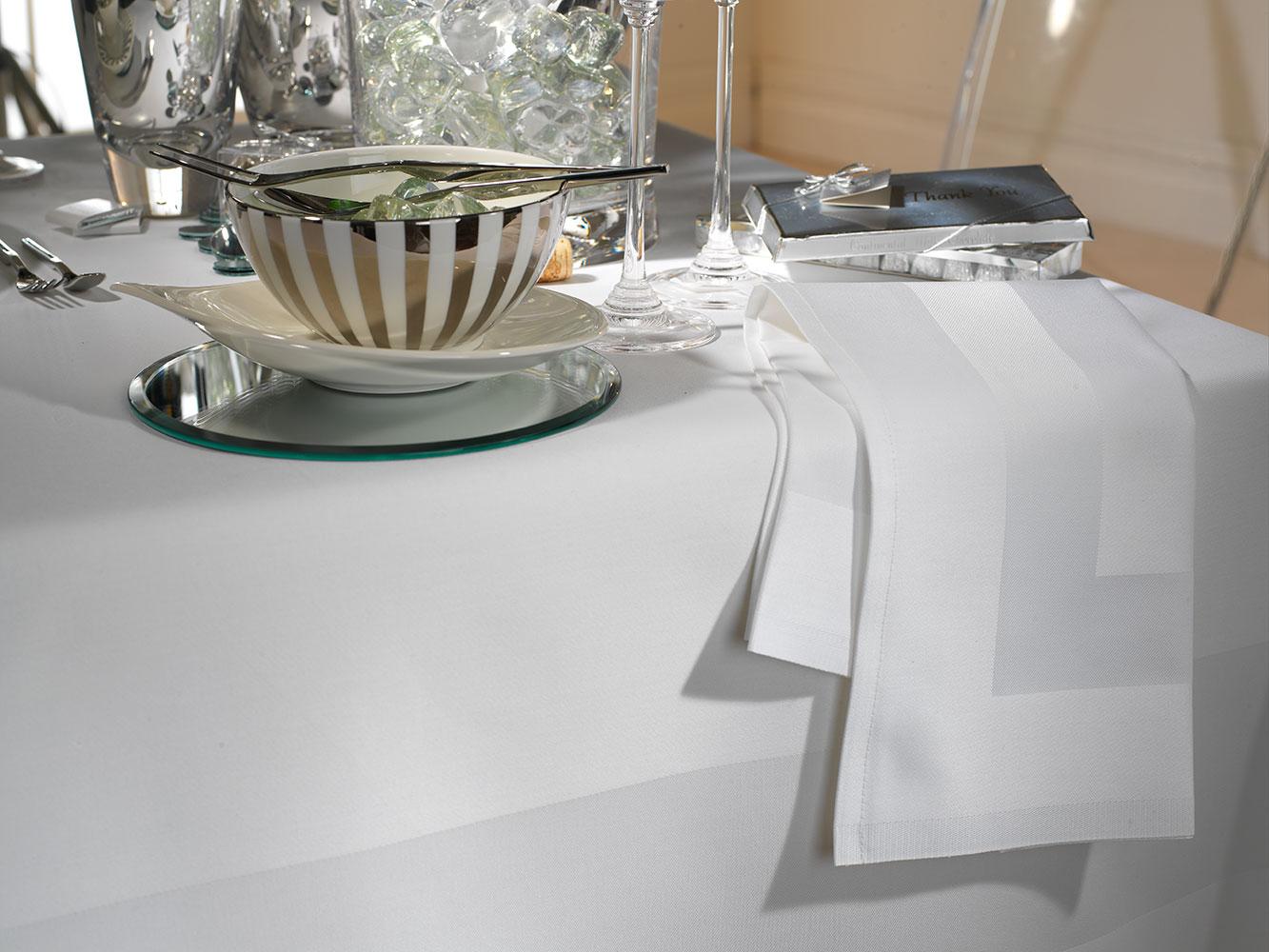 Restaurant Linen Sales Wholesale Source