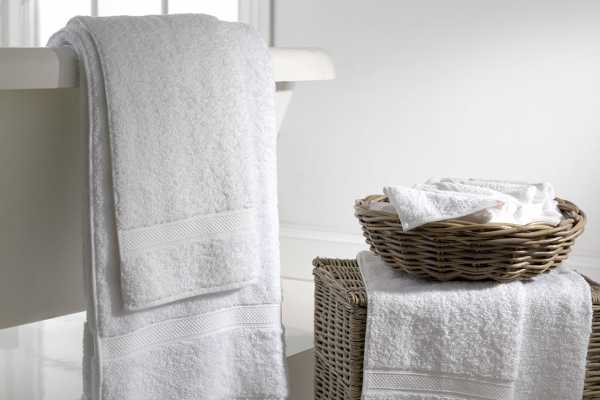Towels Wholesale Source Sale Ireland