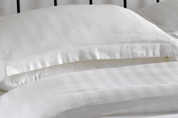 Hotel Linen Sales Wholesale Source