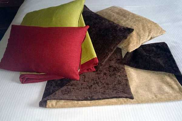 Runners and Cushions Wholesale Source Ireland