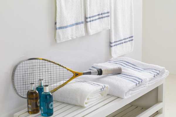 Leisure Towels Wholesale Ireland