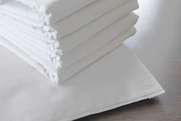 Ultima 70/30 Pillow Cases Sheets