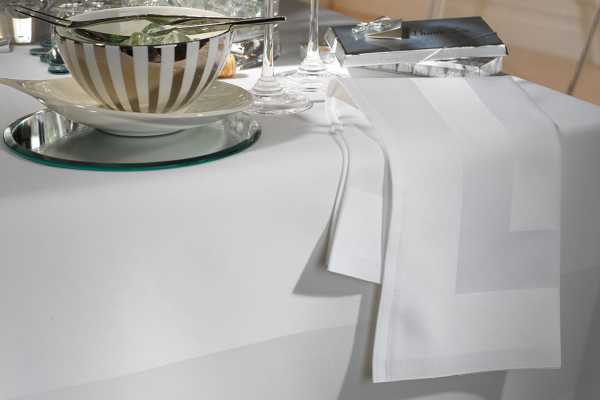 Restaurant Linen Sales Wholesale Source
